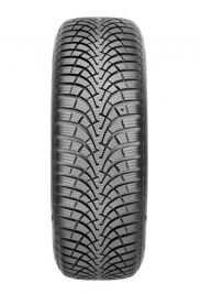 GOODYEAR UG 9 MS 195/60R16 93H XL