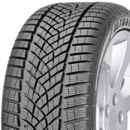 GOODYEAR UG PERFORMANCE G1 255/40R19 100V XL