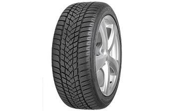 GOODYEAR UG PERFORMANCE 2 MS 205/50R17 89H