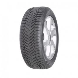 GOODYEAR UG 8 MS 195/65R15 95T XL