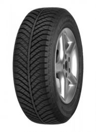 GOODYEAR VECTOR 4SEASONS SUV G2 MS 255/55R18 109V XL