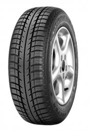 GOODYEAR VECTOR5+  MS 195/65R15 91T