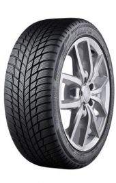 BRIDGESTONE DRIVEGUARD WINTER 205/55R16 94V XL