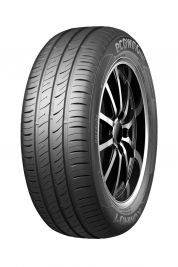 KUMHO ECOWING  ES01 KH27 205/55R17 91W