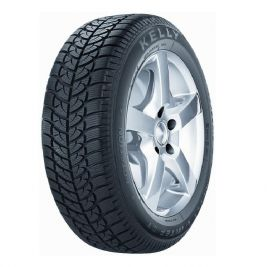 KELLY WINTER ST 155/80R13 79T