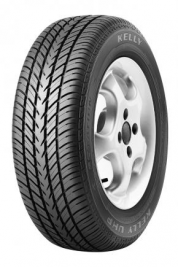 KELLY UHP FP 225/40R18 92Y XL