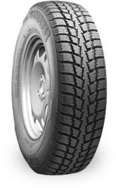 KUMHO POWER GRIP KC11 205/80R16 104Q