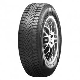 KUMHO WinterCraft  WP51 205/55R16 91V