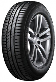 Laufrenn LK41 G FIT EQ 175/70R13 82T
