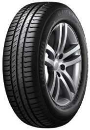 Laufenn LK41 G FIT EQ 195/65R15 91T