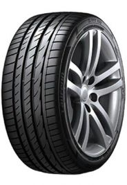 Laufrenn LK01 S FIT EQ 195/55R16 87V