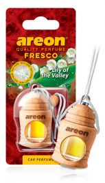 AREON FRESCO Lily of The Valley