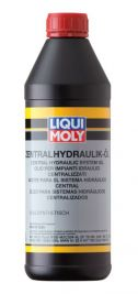 Liqui Moly synthetic Hydrauliköl 1L