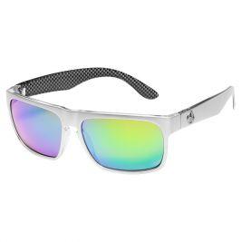 -10% Слънчеви очила Motorsport a510656786