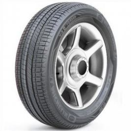 MICHELIN ENERGY E-V GRNX 185/65R15 88Q