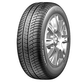 MICHELIN ENERGY E3A 165/65R15 81T