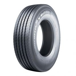 MICHELIN X MULTIWAY HD XZE 385/65R22.5