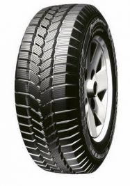 MICHELIN AGILIS 51 SNOW-ICE 205/65R16C 103/101T