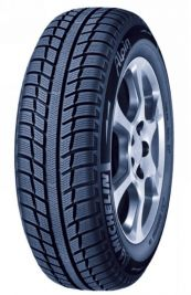 MICHELIN ALPIN A3 185/65R14 86T