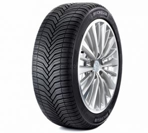 MICHELIN CROSSCLIMATE+ 215/65R16 102V XL