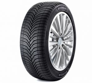 MICHELIN CROSSCLIMATE 195/55R16 91H XL