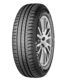 MICHELIN ENERGY SAVER+ GRNX 185/60R15 84H  АО