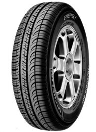 MICHELIN ENERGY E3B 1 145/80R13 75T