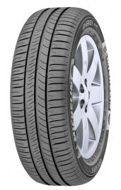 MICHELIN ENERGY SAVER+ GRNX 205/55R16 91H  AO