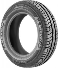 MICHELIN ENERGY SAVER GRNX 215/55R16 93V