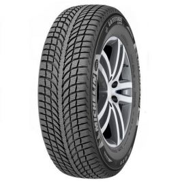 MICHELIN LATITUDE ALPIN LA2 225/60R18 104H XL