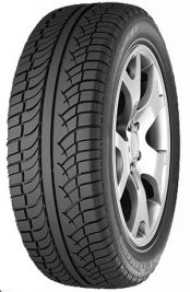 MICHELIN LATITUDE DIAMARIS DT 275/40R20 106Y XL