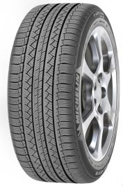 MICHELIN LATITUDE TOUR HP GRNX 255/55R19 111V XL