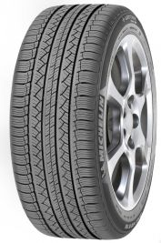MICHELIN LATITUDE TOUR 265/65R17 110S