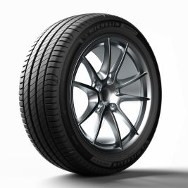 MICHELIN PRIMACY-4 205/55R16 91V FSL