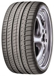 MICHELIN PILOT SPORT PS2 265/35R18 97Y XL N3