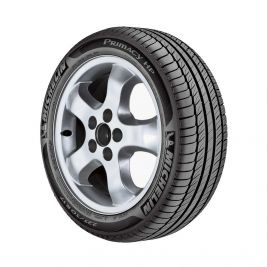 MICHELIN PRIMACY HP ZP 205/50R17 89W