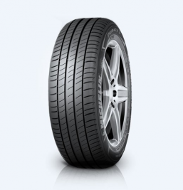 MICHELIN PRIMACY 3 GRNX 245/50R18 100W  MOE