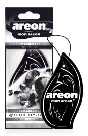 AREON MON Black Crystal