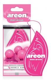 AREON MON Bubble Gum