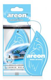 AREON MON Summer Dream