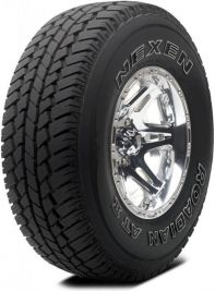 NEXEN RO-AT II 235/65R17 103S
