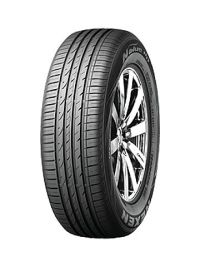 NEXEN N'blue HD 185/60R15 84H  OE