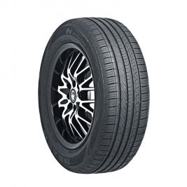 NEXEN NBLUE ECO 195/50R16 88V XL