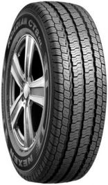 NEXEN ROADIAN CT8 215/75R16C 116/114R