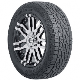 Nexen Roadian AT 205/70R15 104 T
