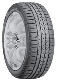 Nexen Win Guard Sport 185/60R15 84T