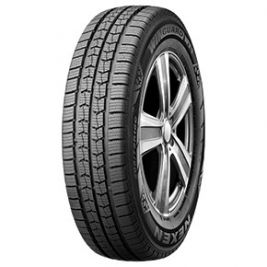 NEXEN WINGUARD WT1 185/75R16 104/102R