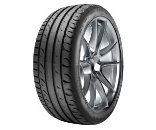 ORIUM HIGH PERFORMANCE 195/50R15 82V