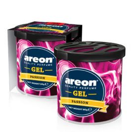 AREON GEL Passion