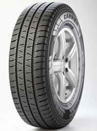 PIRELLI WINTER CARRIER 205/65R16C 107T